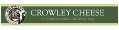 Crowley Cheese Coupon