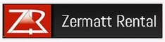 Zermatt Rental Coupon