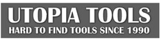 Utopia Tools Coupons