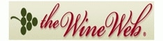 The WineWeb Coupon