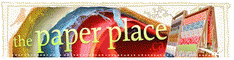 the paper place Canada Coupon