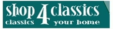 Shop 4 Classics Coupons
