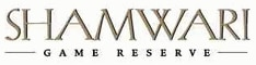 Shamwari Game Reserve Coupon