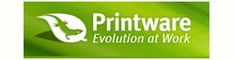 Printware UK Coupon