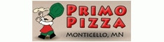 Primo Pizza Coupon
