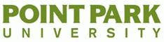 Point Park University Coupon