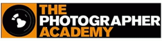 The Photographer Academy Coupon
