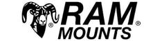 Ram Mounts Coupon