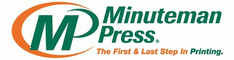 Minuteman Press Coupon