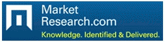 MarketResearch Coupon