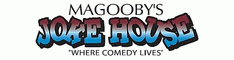 Magoobys Joke House Coupon
