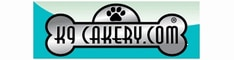 K9Cakery Coupon