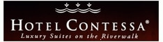 Hotel Contessa Coupon