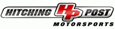Hitching Post Motorsports Coupon