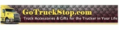 Go Truck Stop Coupon