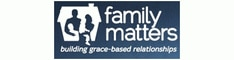 Family Matters Coupon