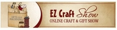 EZCraftShow Coupon