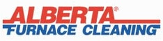 Alberta Carpet Cleaning Coupon