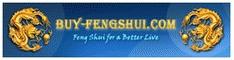 Buy Fengshui Coupon