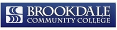 Brookdale Community College Coupon