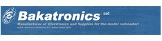 Bakatronics Coupon
