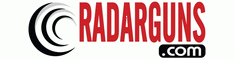 RadarGuns Coupon