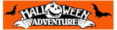 Halloween Adventure Coupon