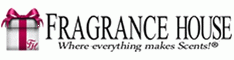 Fragrance House Coupon