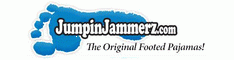 Jumpin Jammerz Coupon