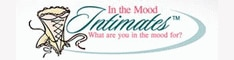 In The Mood Intimates Coupon Code