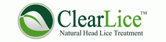 Clearlice Coupon Code