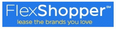 FlexShopper Coupon