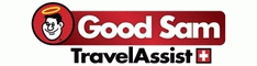 Good Sam Travel Assist Coupon