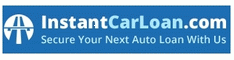 InstantCarLoan Coupon