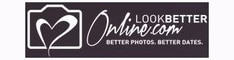 Look Better Online Coupon