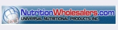 Universal Nutritional Products Coupon