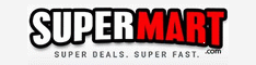 Super Mart Coupon