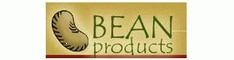 Bean Products Coupon