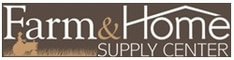 Farm & Home Supply Center Coupon