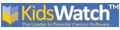 Kidswatch Coupon