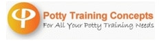 Potty Training Concepts Coupon Code