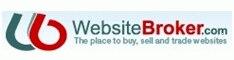 WebsiteBroker Coupon