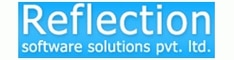 Reflection Software Solutions Coupon