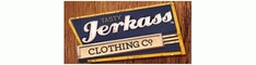 Jerkass Clothing Coupon Code