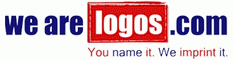 WeAreLogos Coupon