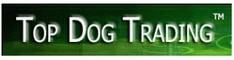 Top Dog Trading Coupon