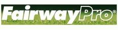FairwayPro Coupon
