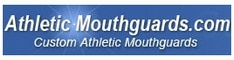 Athletic Mouthguards Coupon