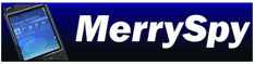 MerrySpy Coupon