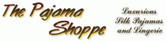 Pajama Shoppe Coupon